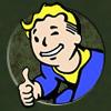 http://fallout3.ru/img/no-avatar.jpg