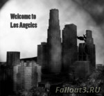 welcome to los angeles2