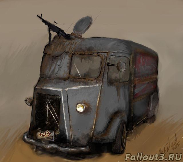 http://fallout3.ru/public/1828/gallery/1429-view.jpg