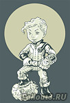 FallOut -pipboy-