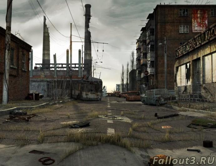http://fallout3.ru/public/3895/gallery/3015-view.jpg
