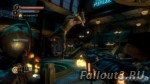 Bioshock 2:Sea of Dreams