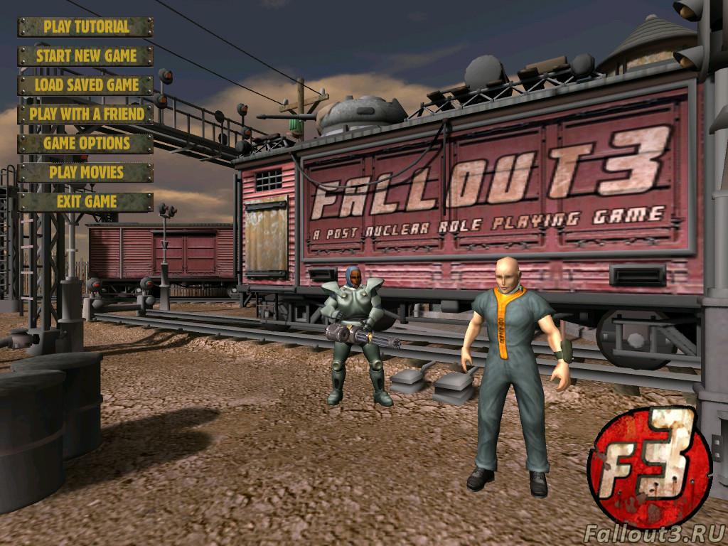 Портал gamersyde опубликовал скриншоты ролевой игры fallout 4 в высоком разрешении